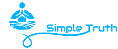 Go To Simple Truth